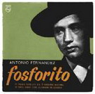 Antonio Fernandez Fosforito (Republication) 12.05€ #50112UN410