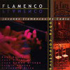La Cava. Young flamencos of Cadiz 8.50€ #50046BJ020