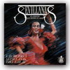 Sevillanas- The spire which pleases the soul 9.75€ #50515EMI630