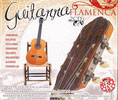 Guitarra Flamenca 2. CDS