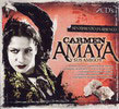 Carmen Amaya and her friends. Sentimiento flamenco collection. 2 CDS
