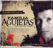 Familia Agujetas and Manuel Torre. Sentimiento Flamenco Collection. 2 CDS 8.50€ #50080425421