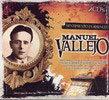 Manuel Vallejo. Sentimiento Flamenco collection. 2 CDs 8.50€ #50080425322