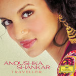 Traveller. Anoushka Shankar 21.50&euro; #50112UN664
