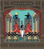 The Planets. An Egyptian opera 17.50€ #50113SME628