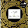 Atlas du chant flamenco 59.90€ #50112UN657
