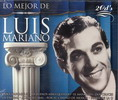 CD2枚組み Luis Mariano. Lo mejor 7.95€ #50080421461