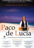 Paco de Lucia - The documentary of his life and work 18.95€ #50112UN558