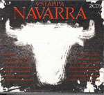 Estampa Navarra. 2CDS 7.95€ #50080423557