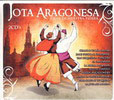 Jota aragonesa. Pilar of our motherland. 2Cds 7.95€ #50080023115
