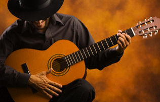 The best flamenco Hits