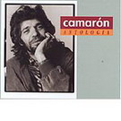 Camaron: Anthology - Camaron de La Isla 27.30€ #50112UN19