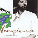 CD Flamenco vivo - Camaron de la Isla  11.50€ #50112UN60