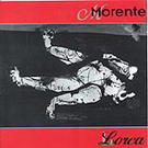 CD Lorca - Enrique Morente