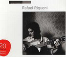 Rafael Riqueni - Coleccion Nuevos Medios
