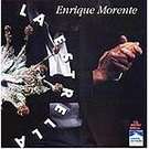La estrella. Enrique Morente