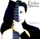 Nikelao - Pedro Sierra