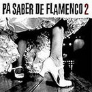 CD Pa saber de flamenco 2 9.90€ #50112UN368