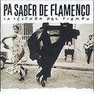 CD Pa Saber de flamenco 1 9.90€ #50112UN01