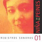 Niña de los Peines - Recopilación Integral