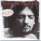 Alma - Jose El Frances