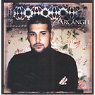 Arcangel