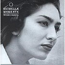 Mi cante y un poema - Estrella Morente