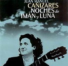 Noches de Iman y Luna