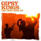 The very best of Gipsy Kings 22.55€ #50511BMG573