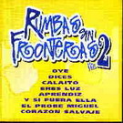 Rumbas sin fronteras vol. 2. CD 15.65€ #50112UN394