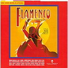 Flamenco de Carlos Saura vol.2