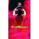 Flamenco Box Set