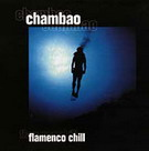 Chambao flamenco chill 14.900€ #50511BMG355