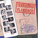 Territorio flamenco
