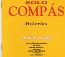 solo compas - bulerias