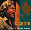 El Canastero. Cositas de mi Tierra
