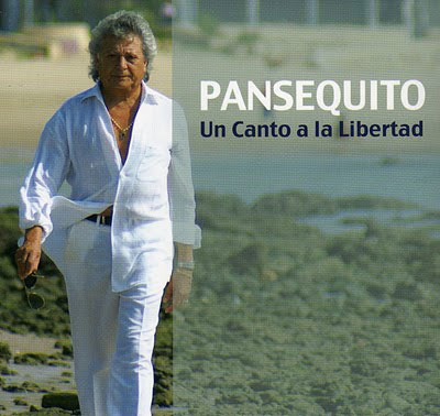 Pansequito. A sing to Liberty