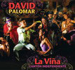 CD 『La Viña: Canton Independiente』 David Palomar 11.95€ #50046BJ211
