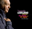 When El Lebrijano sings water gets wet 16.95€ #50113DA578