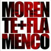 CD Morente + Flamenco Enrique Morente 16.500€ #50112UN631