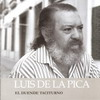 Luis de la Pica, El duende taciturno (LIBRO + CD)