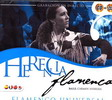 Universal Flamenco, Flamenco Inheritance CD + DVD