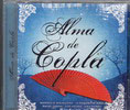 CD Alma de Copla Vol.7