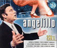 Angelillo. 2CDS 7.95€ #50080421812