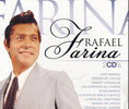 Rafael Farina 2.CDS