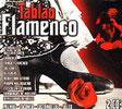 Tablao Flamenco. 2CDS 9.00€ #50080420655