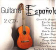 Spanish Guitar 2CD by Juan del Rio 9.00€ #50080420693