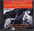 Maestros de la Guitarra Flamenca - Volumen 1