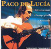 Entre dos aguas y otros grandes exitos - Paco de Lucia