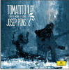 Sonata Suite. Tomatito and Joseph Pons with the National Spanish Orchestra 17.500€ #50112UN627